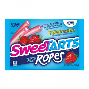 Sweetarts Share Pack
