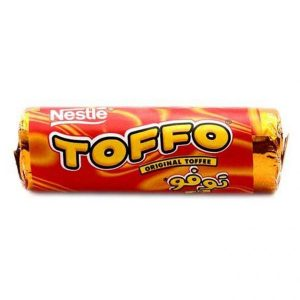 Toffo Original Toffee